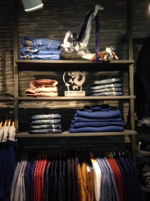 Ilco Jeans